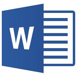 ms-word-logo