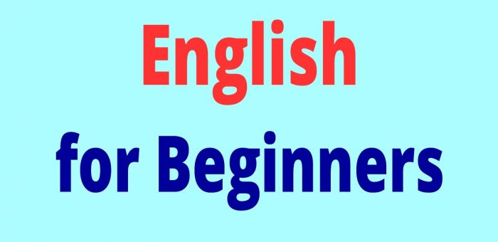 Easy English Lessons in Urdu for Beginners – Lecture 14